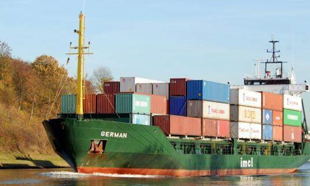 The new system seeks to provide one window through which exporters and importers can finalise all documentation procedures and reduce the timeframe of releasing products from ports (Image:File/Photo)