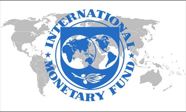 IMF warns Venezuela over failure to supply data - EgyptToday