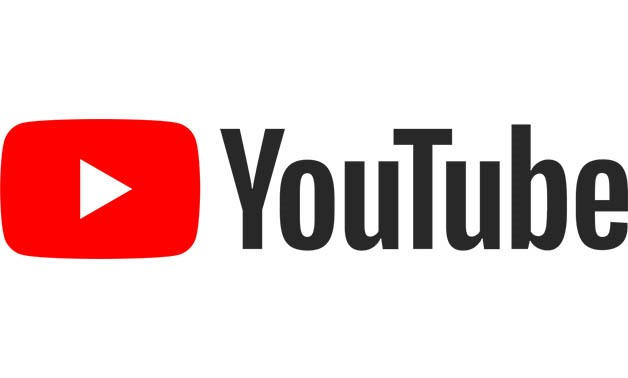 "YouTube is currently undergoing what some have been referring to as the ""Adpocalypse"", here's what you need to know. YouTube Logo 2017 – YouTube/Wikimedia commons"