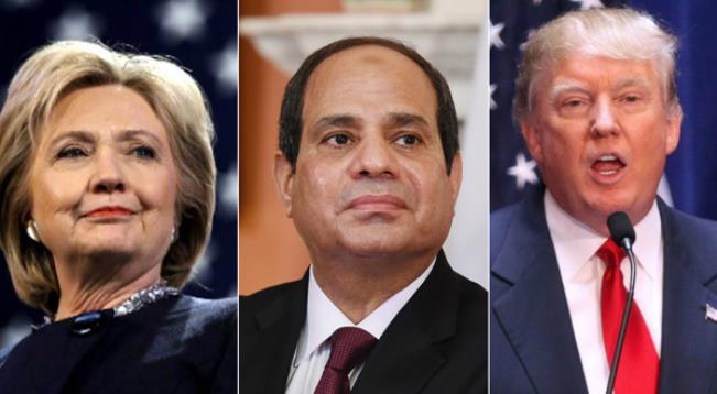 sisi-trump-clinton-featured