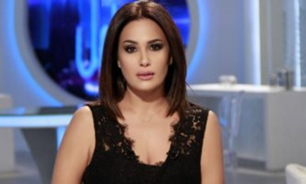 Hend Sabry - Egypt Today.