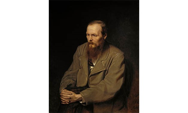 an analysis of the novel crime and punishment by fyodor dostoyevsky In fyodor dostoevsky's 1866 novel, a former student named raskolnikov plans  and perpetrates a savage murder in order to test his theory that.