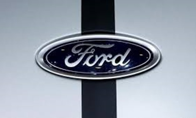 U S Rejects Ford Petition To Delay Recall Of Three Million Vehicles