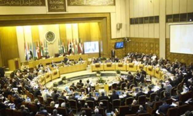 Arab League affirms solidarity with KSA's security measures