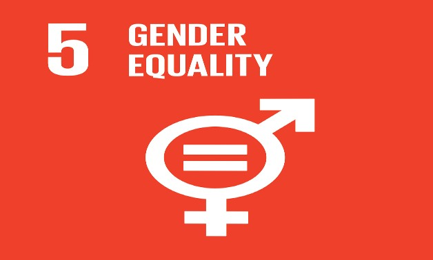 Sustainable Development Goal 5 on Gender Equality - UN Photo