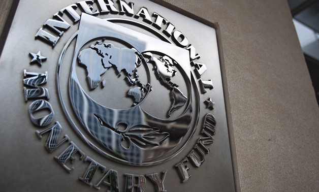 International Monetary Fund (IMF) - REUTERS