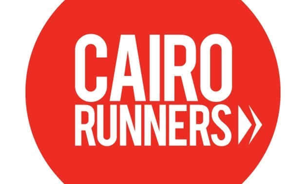 Cairo Runners logo – Cairo Runners official Facebook page