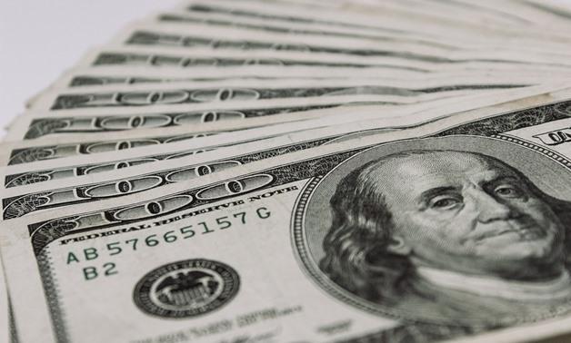 U.S. dollars - Pixabay