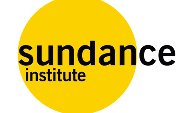 Logo for the Sundance Institute, April 24, 2017 – The Sundance Official Facebook Page