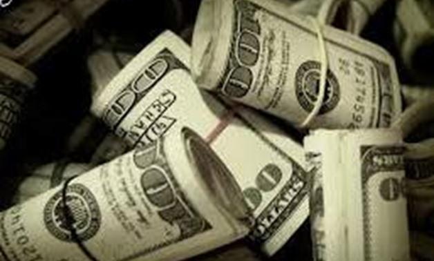 U.S. dollars – Flickr