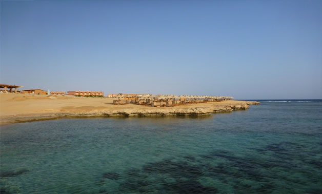 Al-Quseir city, Marsa Allam, Red Sea governorate – Wikimedia Commons