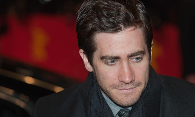 Jake Gyllenhaal as a member of the 62nd Berlin International Film Festival Jury, February 9, 2012 – Wikimedia Commons/Siebbi