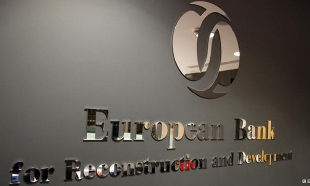 European Bank for Reconstruction and Development - Reuters