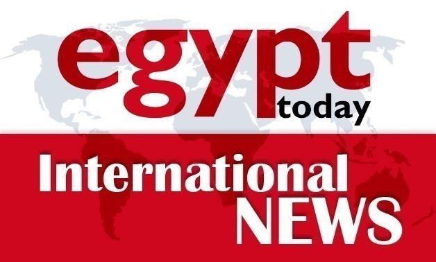 Egypt Today's international news wrap-up