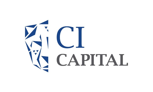 Ci capital investment banking egypt investments in venture capital funds is treated as equals