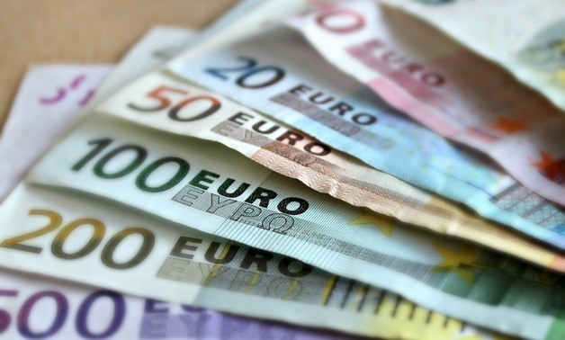 Foreign currency – Courtesy of Pexels