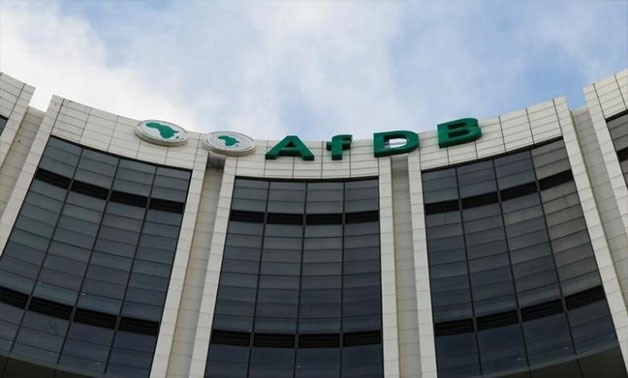 The headquarters of the African Development Bank (AfDB) are pictured in Abidjan, Ivory Coast, September 16, 2016 - REUTERS/Luc Gnago