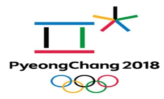 South Korean Olympics logo – Press image courtesy Omlypics official website