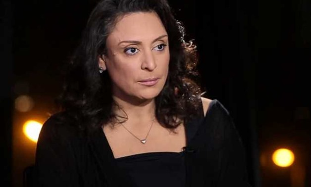 Mona Iraqi defends her show, reveals being raped in childhood