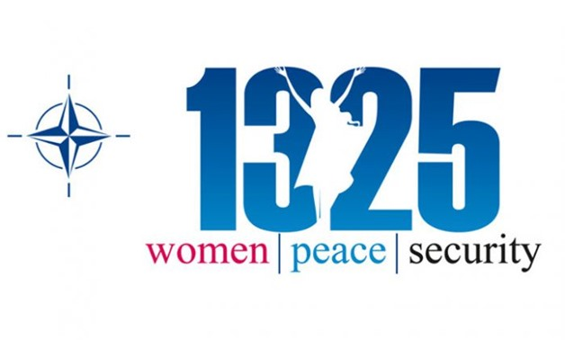 On October 31, 2000, United Nations Security Council Resolution (UNSCR) 1325 was passed unanimously - Women's inclusion increases chances of peace lasting - Courtesy of UN Women Official Website.