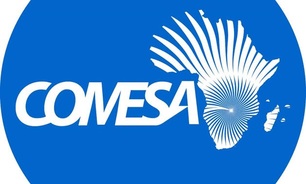 Egypt is expanding into the COMESA market - Courtesy of COMESA official website