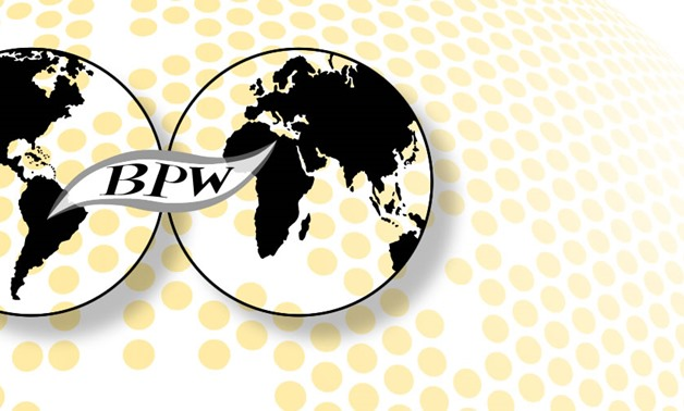 BPW Leaders Summit to take place March 9 and 10 - Photo Courtesy of BPW International official website