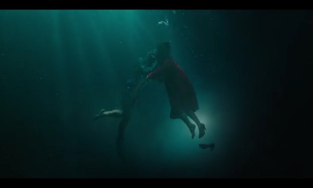 Screencap from the film's trailer, March 10, 2018 – YouTube/FoxSearchlight