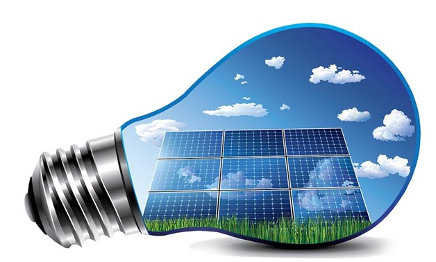 Egypt Today delves into the details of its four leading sources of new and renewable energy.