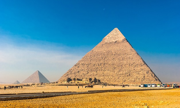 Pyramids_of_Giza_via_Wikimedia