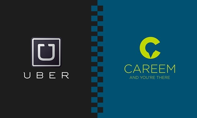 Understanding debate over Uber, Careem
