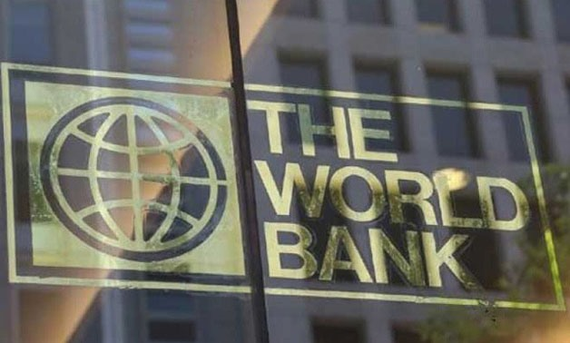 The World Bank - Reuters