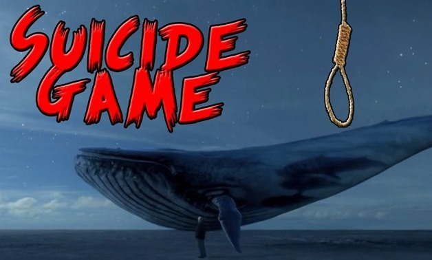 'Blue Whale' kills another child; awareness campaigns questioned