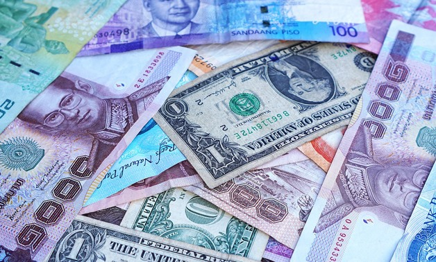 Egypt obtains $90.49M from Switzerland from 2017-2020