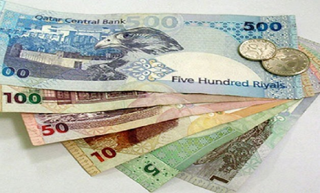 Qatar Currency - Creative Commons Via Wikimedia Commons
