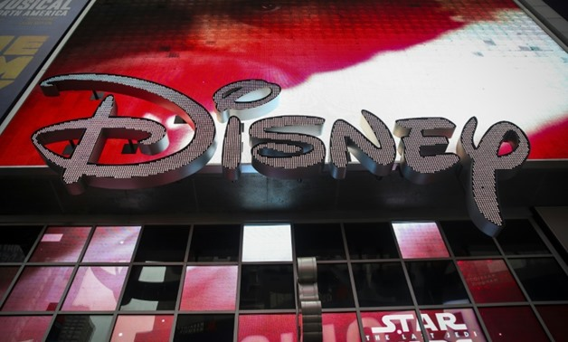 Disney's amended offer of $38 per share for key 21st Century Fox assets comes a week after Comcast, the largest US cable provider and owner of NBCUniversal, bid $65 billion-GETTY IMAGES NORTH AMERICA/AFP/File / Drew Angerer