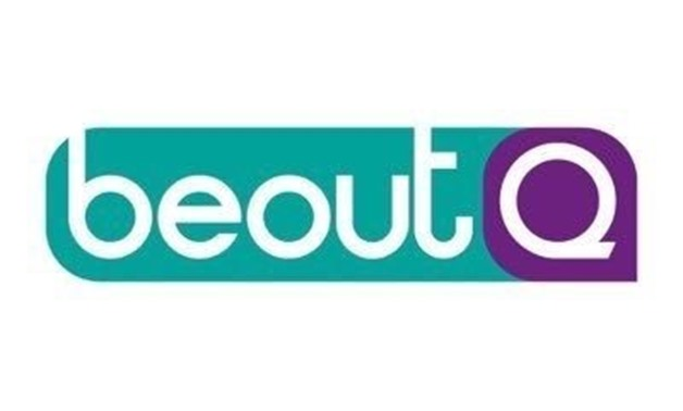 beoutQ is illegally using content from Qatari-based beIN Sports network