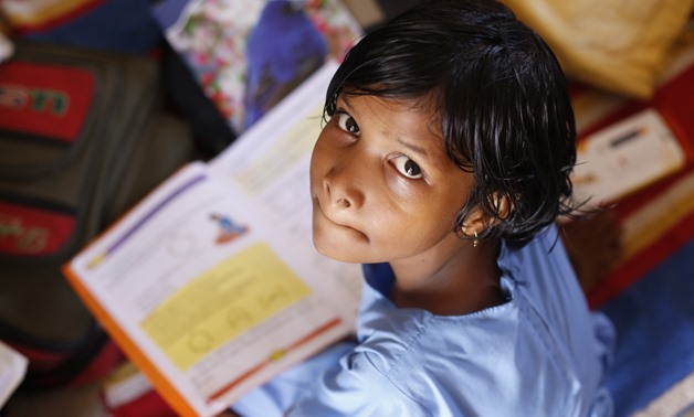 Failure to educate girls could cost world $30 trillion a year - Reuters