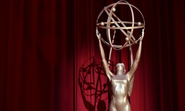 'Game of Thrones' storms back into Emmys race with 22 nominations. Frankie TAGGART. AFP News 12 July 2018.