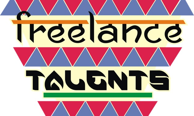 Freelance Talents Banner - Wikimedia Commons/Mizzdiv
