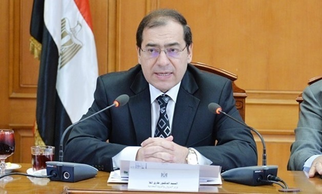 Egypt signs 3 new agreements for oil, gas exploration