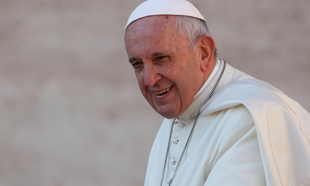 Pope Francis will meet on Thursday with U.S. Catholic Church leaders who want to discuss the fallout from a scandal involving a former American cardinal