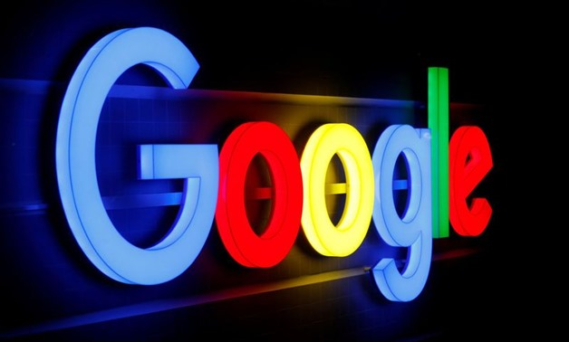 A bipartisan group of U.S. lawmakers on Thursday asked Alphabet Inc's Google if it will re-enter the Chinese search engine market and if it would comply with China's internet censorship policies