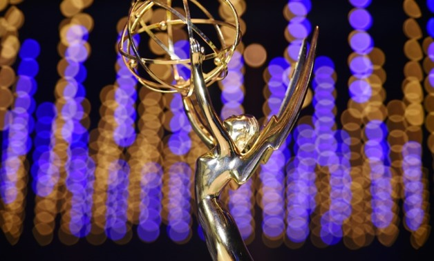 The 70th Emmy Awards take place on September 17 at the Microsoft Theater in Los Angeles.