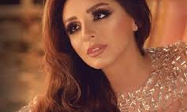 Angham to perform a massive concert in Saudi Arabia on its National Day