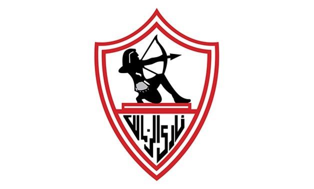 File- Zamalek club logo