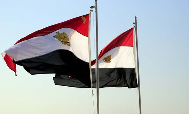 Egypt's Cabinet approves establishing permanent human rights committee