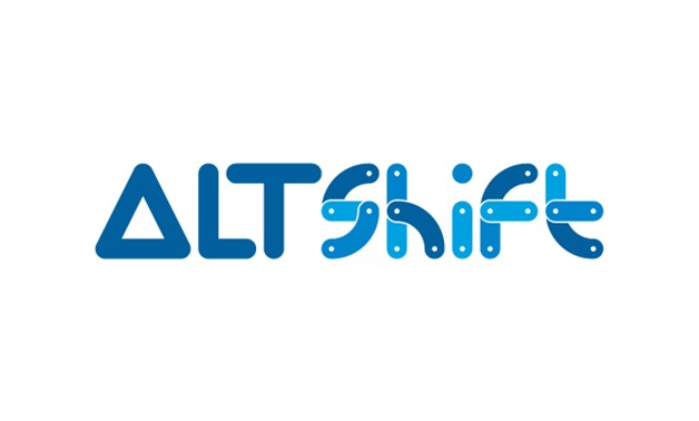 1st AltShift Festival: safe place free of egos and organizational weights