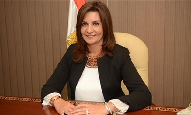 Kuwaiti MP crisis shows deep Egypt-Kuwait relationship: Min.