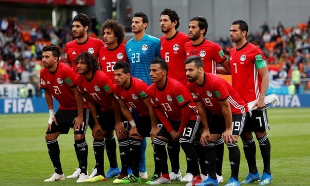 Egypt vs Tunisia, a classic African-Arab clash to watch