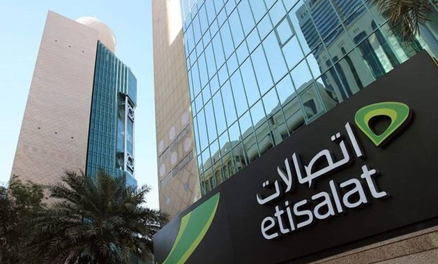 Etisalat Misr invests EGP 44bn in 10 yrs – CEO
